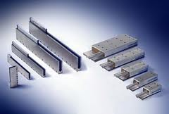 Tecnotion Linear Motor Product Family