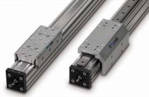 Rules of Actuator and Guide Alignment White Paper