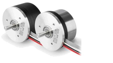 New Ec 60 Flat 100watt Brushless Servo Motor With Mile