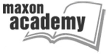 Maxon Academy