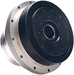 Harmonic Drive HPF Hollow Shaft Planetary Gear