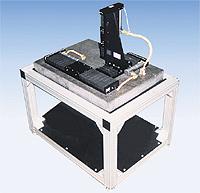 Lintech XYZ High Accuracy Coating Assembly Station