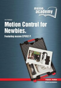 Motion Control For Newbies