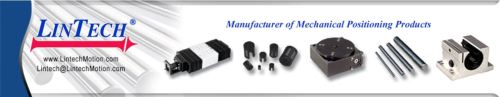 Lintech Product Family
