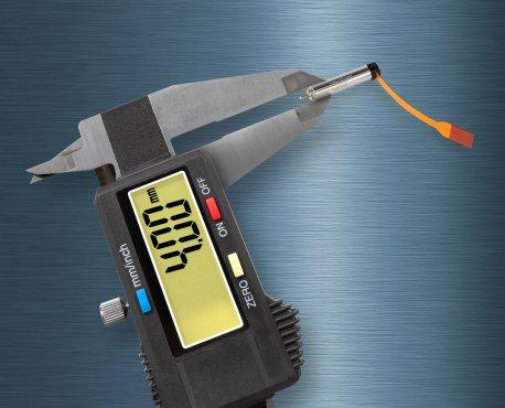 Maxon Motor Electromate 39 S Blog
