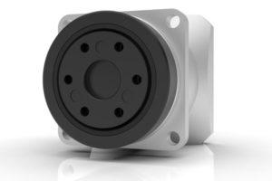 Harmonic Drive HPG-R Gearbox
