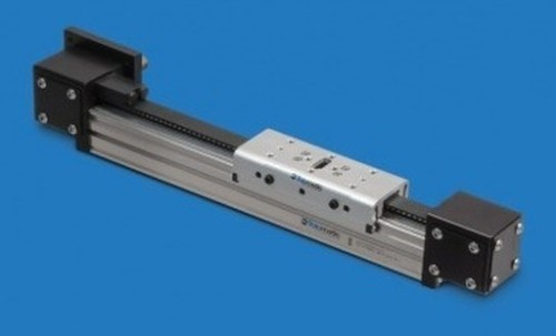 Tolomatic MXB-S Belt-Drive Actuator