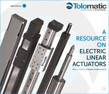 Tolomatic-Electric-Linear-Motion-eBook